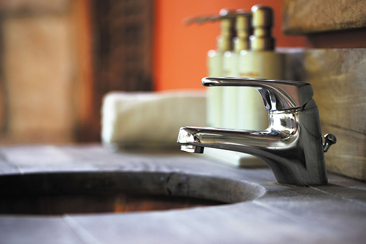 A2B Plumbers are able to fix any leaking taps you may have in Littlehampton.